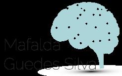 Mafalda Guedes Silva
