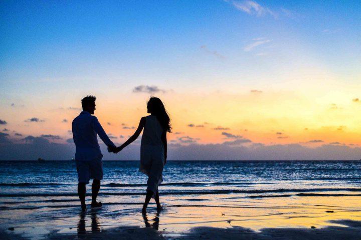 Relações durante a pandemia. Desafios e estratégias para os casais